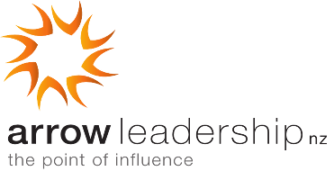 arrow-leadership-logo